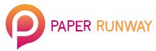 Paper Runway