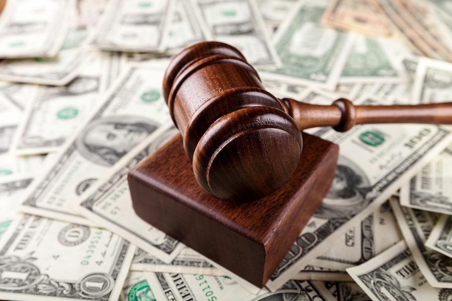 5 Biggest Workers Compensation Settlements